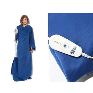 Ion-Coz-E-Heated-Blanket-with-Sleeves-The-First-Electric-Robe