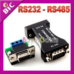 RS232-a-RS485-Convertidor-Adaptador-De-Interfaz-de-datos-1-2-km