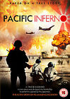 Pacific Inferno (DVD, 2008)