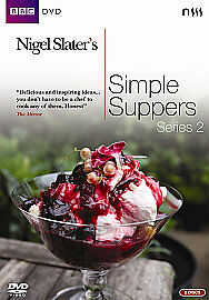 Nigel-Slater-Simple-Suppers-Series-2-DVD-By-Nigel-Slater-New-and-Sealed
