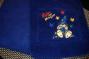 Schal-Huppe-der-Magier-dunkelblau-120-cm-lang-18-cm-breit-anschauen