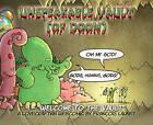 Unspeakable Vault (of Doom) by FranCois Launet (Paperback, 2012)