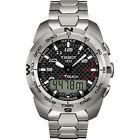 Tissot T-Touch T0134204420200 Armbanduhr für Herren