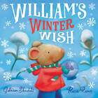 William's Winter Wish by Gillian Shields (Paperback, 2012)