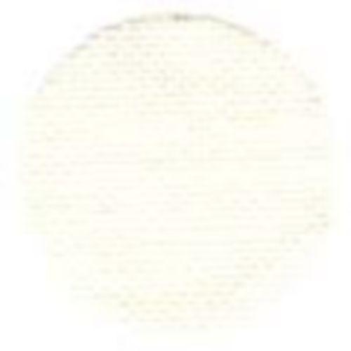 U CHOOSE COLOR 32 ct Wichelt Linen