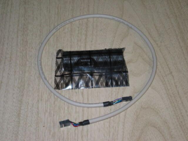 Bluetooth Wifi MS-3871 WLAN 802.11b/g/n Combo Module