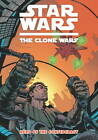 Star Wars - The Clone Wars: Hero of the Confederacy by Henry Gilroy (Paperback, 2010)
