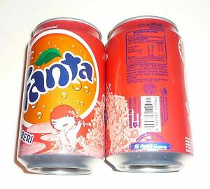 FANTA-can-INDONESIA-330ml-STRAWBERRY-Coca-Cola-2011-Rasa-Stroberi-Asia