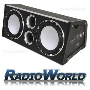 Vibe-Space-V12T-Twin-12-034-Car-Subwoofer-Sub-Enclosure-6000W-Sub-Woofer
