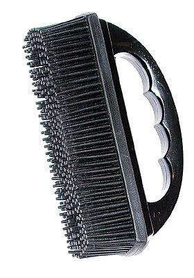 Dog hair removal tool pet hair brush - Large