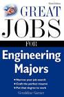 Great Jobs for Engineering Majors by Geraldine Garner (Paperback, 2008)