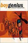 Boy Genius by Yongsoo Park (Paperback, 2002)