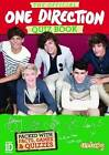 The Official One Direction Quiz Book by Centum Books (Paperback, 2012)