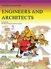Engineers and Architects by Kang Zhu (Hardback, 2005)