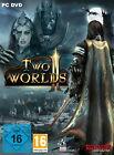 Two Worlds II (PC, 2012, DVD-Box)