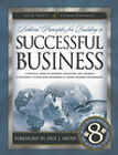 Biblical Principles for Building a Successful Business: A Practical Guide to Assessing, Evaluating, and Growing a Successful Cutting-edge Enterprise by Frank Damazio, Rich Brott (Paperback, 2006)