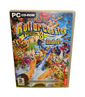 Roller Coaster Tycoon 3: Soaked Expansion Pack (PC: Windows, 2005) - US Version