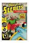 House of Secrets #74 (Sep-Oct 1965, DC)