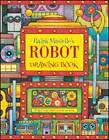 Ralph Masiello's Robot Drawing Book by Ralph Masiello (Paperback, 2011)