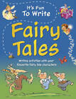 Fairy Tales by Ruth Thomson (Hardback, 2011)