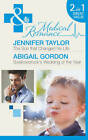 The Son That Changed His Life / Swallowbrook's Wedding of the Year by Abigail Gordon, Jennifer Taylor (Paperback, 2013)