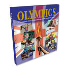 Olympics by Bonnier Books Ltd (Hardback, 2011)
