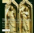 The Pillars of Eternity von Harry Christophers,The Sixteen (2004)