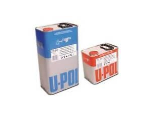 U-pol-7-5L-2K-Car-Lacquer-Kit-2080-2030-Hardener-Upol-Clear-Coat-amp-Activator