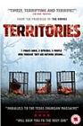 Territories (DVD, 2011)