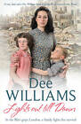 Lights Out Till Dawn by Dee Williams (Paperback, 2011)