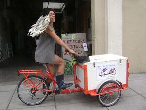 Used-Ice-Cream-Bike-Icicle-Tricycle