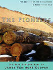 The Pioneers by James Fenimore Cooper (Paperback, 2011)