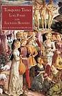 Love Poems for Lucrezia Bendidio by Author Torquato Tasso (Paperback / softback, 2011)