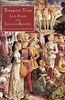 Love Poems for Lucrezia Bendidio by Author Torquato Tasso (Paperback / softback, 2011)