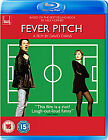 Fever Pitch (Blu-ray, 2012)