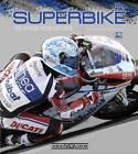Superbike: The Official Review: 2011/2012 by Claudio  Porrozzi, Fabrizio Porrozzi (Hardback, 2012)