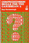 Comprehension Skills for the Caribbean: Book 2 by Roy Narinesingh (Paperback, 1980)
