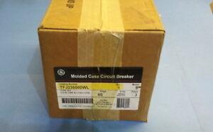 GE-GENERAL-ELECTRIC-TFJ236080WL-NEW-CIRCUIT-BREAKER-3-POLE-80-AMP-600-VAC