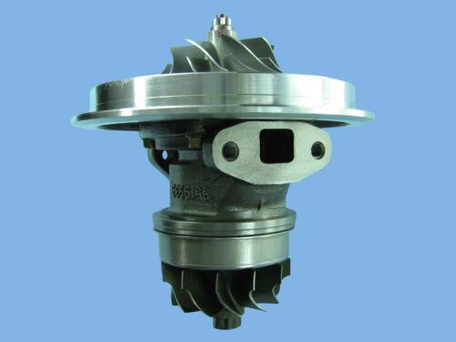 CUMMINS INDUSTRIAL QSB Turbo Holset HE351VE NEW Turbocharger CHRA Cartridge