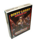 Dirty Larry: Renegade Cop (Lynx, 1992)