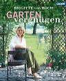 Winnies schönster Regentag von Brigitte Boch