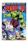 The Incredible Hulk #399 (Nov 1992, Marvel)