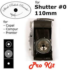 Skink-Pinhole-Pancake-Pro-Lens-Kit-0-Agfa-Billy-Record