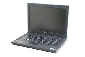 Dell Latitude E5400 Intel Matrix Storage Manager 64 Bit