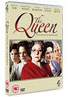 The Queen (DVD, 2009)