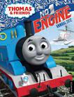 Thomas & Friends Annual: 2012 by Egmont UK Ltd (Hardback, 2011)