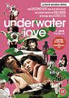 Underwater Love (DVD, 2011)
