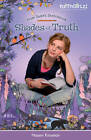 Shades of Truth by Naomi Kinsman (Paperback, 2011)