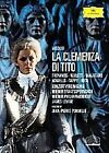 Mozart - La Clemenza Di Tito (DVD, 2006)