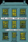 The House that Groaned by Karrie Fransman (Paperback, 2012)